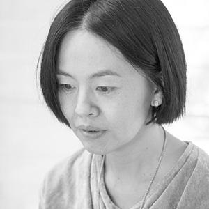 Asae Hanaoka