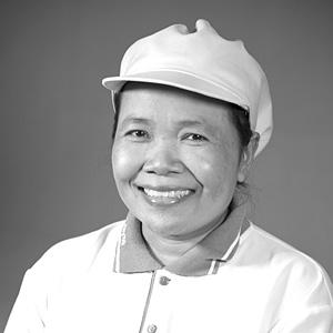 Songkarn Janyang