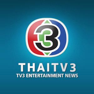 thaitv
