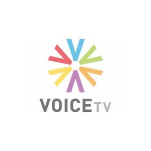 voice_tv